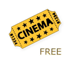 Cinema APK - Cat Mouse Alternative