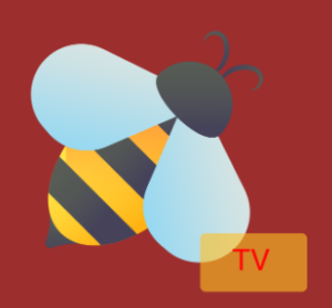 BeeTV - Similar App like Cat Mouse APK