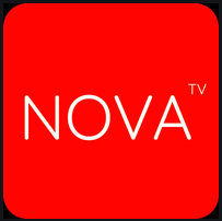 Nova TV - Best App like Cat Mouse App