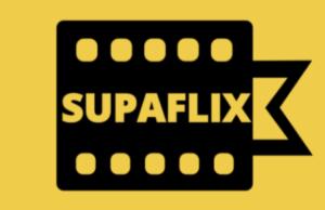 SupaFlix APK Download