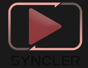 Syncler APK Errors & Fixes