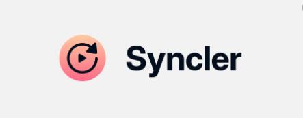Syncler APK Download on FireStick