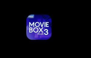 Movie Box Plus 3 APK