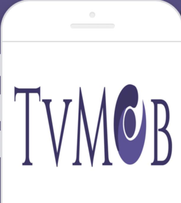 TVMOB APK Free Download