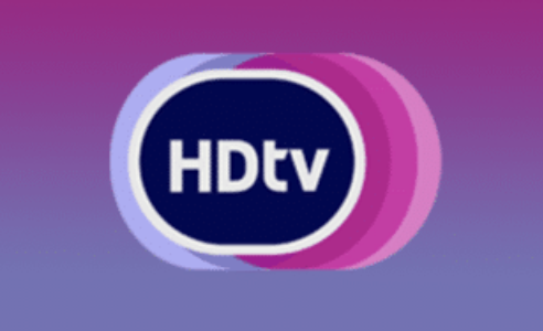 HDTV Ultimate APK on Android