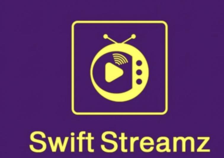 Swift Streamz APK - HDtv Ultimate APK