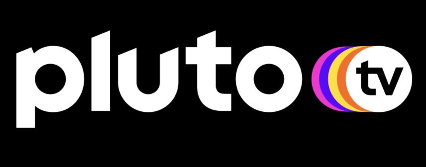 Pluto TV - HDtv Similar App
